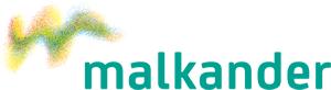 Logo Malkander Ede